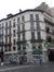Dansaertstraat 1-3 (Antoine)