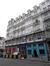 Dansaert 2-2a-4-6-8 (rue Antoine)<br>Chartreux 1 (rue des)