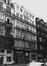 rue Antoine Dansaert 10-14., 1979