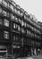rue Antoine Dansaert 22-26., 1979