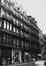 rue Antoine Dansaert 28-32., 1979