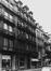 rue Antoine Dansaert 34-38., 1979