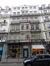 Dansaert 10-12-14, 16-18-20, 22-24-26, 28-30-32, 34-36-38 (rue Antoine)