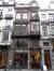 Dansaert 44-46 (rue Antoine)