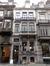 Dansaert 48 (rue Antoine)
