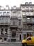 Dansaert 50 (rue Antoine)