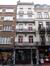 Dansaert 57-59 (rue Antoine)