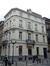 Dansaert 60 (rue Antoine)