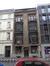 Dansaert 64 (rue Antoine)