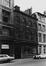 rue Antoine Dansaert 72., 1979