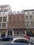 Dansaert 72, 74, 76 (rue Antoine)