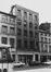 rue Antoine Dansaert 76., 1979