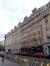 Dansaert 81-83-85-87-89, 91-93-95, 97-99, 101 (rue Antoine)<br>Nouveau Marché aux Grains 1-2 (place du)