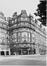 rue Antoine Dansaert 85-101, [s.d.]