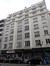 Dansaert 109-111-113-115 (rue Antoine)<br>Lepage 6-8-10, 12-14-16 (rue Léon)