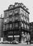 rue Antoine Dansaert 114-116., 1979