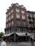 Dansaert 114-116 (rue Antoine)