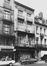 rue Antoine Dansaert 126-128., 1979