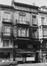 rue Antoine Dansaert 140., 1979