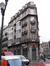 Dansaert 149-151-153 (rue Antoine)<br>Clé 19-21 (rue de la)