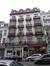 Dansaert 150-152-154 (rue Antoine)