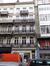 Dansaert 155-157, 159-161, 156-158 (rue Antoine)
