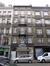 Dansaert 160-162 (rue Antoine)