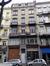 Dansaert 171-173-175 (rue Antoine)