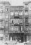 rue Antoine Dansaert 182-184., [s.d.]