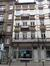 Dansaert 182-184, 186, 188-190, 192-194, 196-198, 200-202, 204-206-208 (rue Antoine)<br>Barthélémy 1-2, 3 (boulevard)