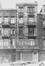 rue Antoine Dansaert 186-188., [s.d.]