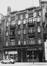 rue Antoine Dansaert 196-202., 1979