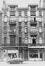 rue Antoine Dansaert 196-202., [s.d.]