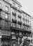 rue Antoine Dansaert 203., 1978