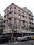Dansaert 205-207-209 (rue Antoine)<br>Flandre 196-198-200 (rue de)