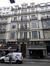Rue Antoine Dansaert 16-18-20, 2015