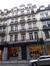 Rue Antoine Dansaert 34-36-38, 2015