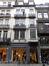 Dansaertstraat 40-42 (Antoine)