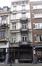 Rue Antoine Dansaert 67-69, 2015