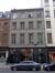 Rue Antoine Dansaert 74, 2015