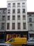 Rue Antoine Dansaert 76, 2015