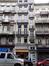 Dansaert 163-165 (rue Antoine)