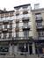 Rue Antoine Dansaert 186, 2015