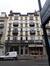 Rue Antoine Dansaert 196-198, 200-202, 2015