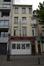 Anvers 8, 9 (boulevard d')