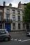 Anvers 23 (boulevard d')<br>Commerçants 39 (rue des)