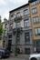 Anvers 24 (boulevard d')