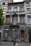 Anvers 37 (boulevard d')