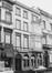 boulevard d'Anvers 38-39, 1978