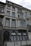 Anvers 38-39 (boulevard d')